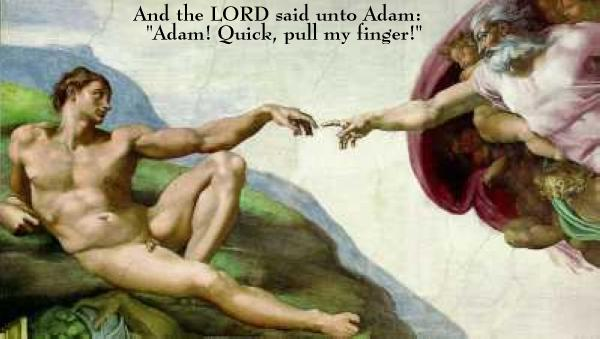 god-adam-fart.jpg