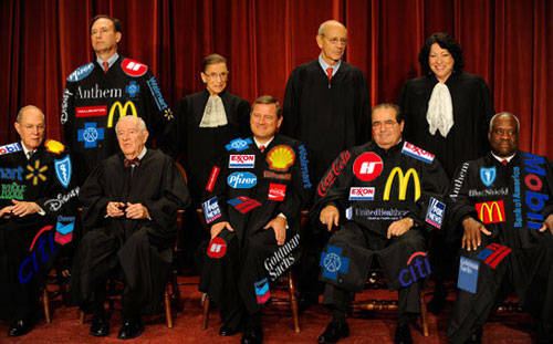 new-supreme-court-robes.jpg