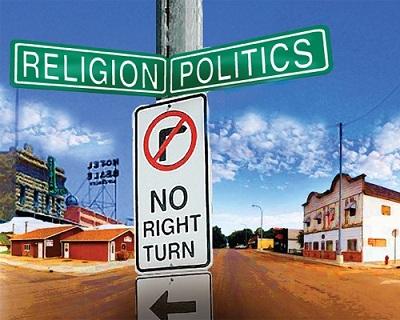 religion_politics.jpg