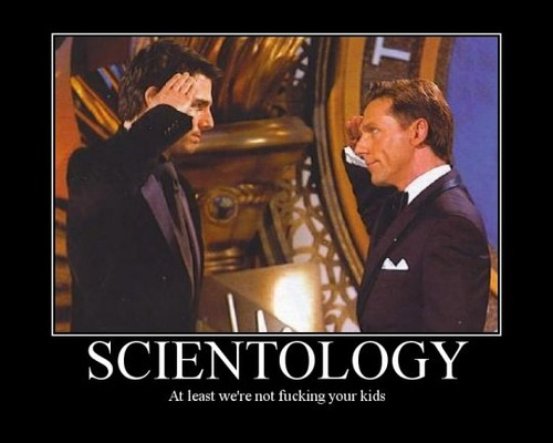 scientology.jpg