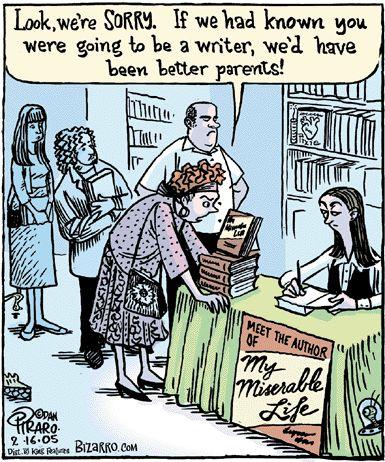 writer-better+parents.jpg