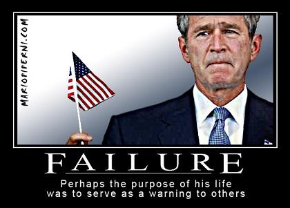 bush-failure.jpg